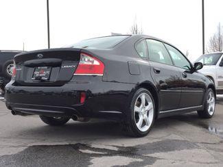 2009 Subaru Legacy Special Edition LINDON, UT 2
