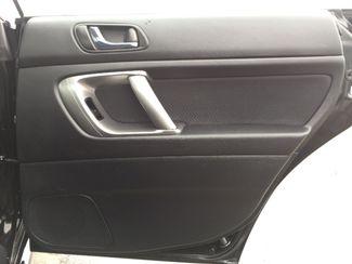 2009 Subaru Legacy Special Edition LINDON, UT 22