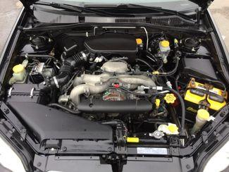 2009 Subaru Legacy Special Edition LINDON, UT 23