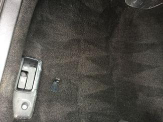 2009 Subaru Legacy Special Edition LINDON, UT 9