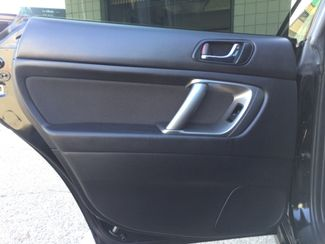 2009 Subaru Legacy 3.0R LINDON, UT 14