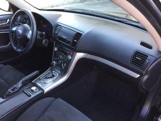 2009 Subaru Legacy 3.0R LINDON, UT 15