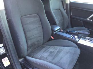 2009 Subaru Legacy 3.0R LINDON, UT 16