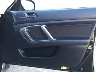 2009 Subaru Legacy 3.0R LINDON, UT 18