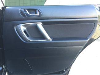 2009 Subaru Legacy 3.0R LINDON, UT 22