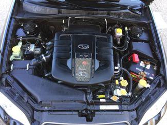 2009 Subaru Legacy 3.0R LINDON, UT 24