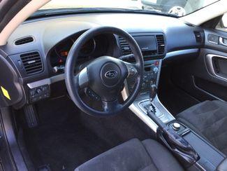 2009 Subaru Legacy 3.0R LINDON, UT 7