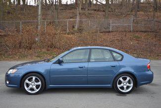 2009 Subaru Legacy Limited Naugatuck, Connecticut 1