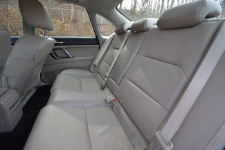 2009 Subaru Legacy Limited Naugatuck, Connecticut 10