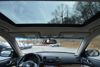 2009 Subaru Legacy Limited Naugatuck, Connecticut 11