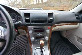 2009 Subaru Legacy Limited Naugatuck, Connecticut 14