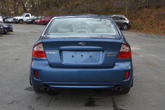 2009 Subaru Legacy Limited Naugatuck, Connecticut 3