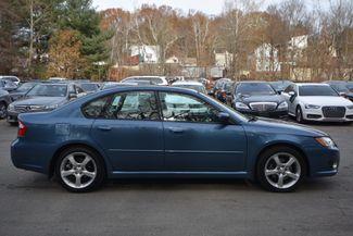 2009 Subaru Legacy Limited Naugatuck, Connecticut 5
