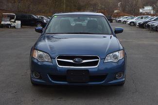 2009 Subaru Legacy Limited Naugatuck, Connecticut 7
