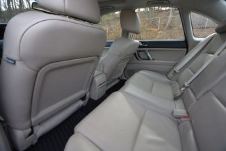 2009 Subaru Legacy Limited Naugatuck, Connecticut 9