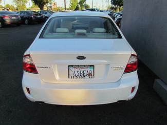 2009 Subaru Legacy Special Edition Sacramento, CA 2
