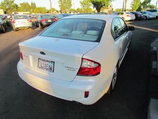 2009 Subaru Legacy Special Edition Sacramento, CA 11