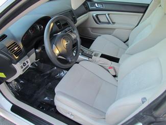 2009 Subaru Legacy Special Edition Sacramento, CA 12