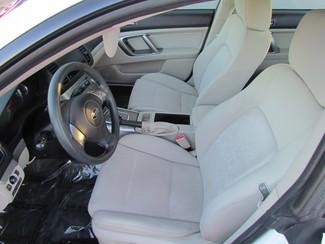 2009 Subaru Legacy Special Edition Sacramento, CA 13
