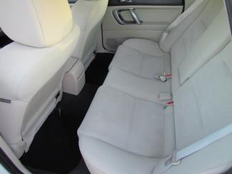 2009 Subaru Legacy Special Edition Sacramento, CA 14