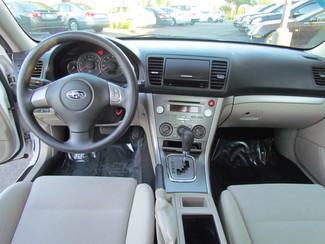 2009 Subaru Legacy Special Edition Sacramento, CA 15