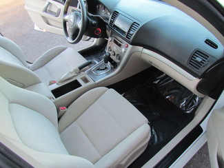 2009 Subaru Legacy Special Edition Sacramento, CA 16