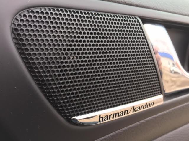 2009 Subaru Legacy Special Edition 5-Spd Manual = SHARP = New Head Gaskets Golden, Colorado 14