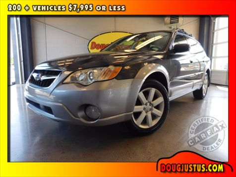 2009 Subaru Outback Special Edtn in Airport Motor Mile ( Metro Knoxville ), TN