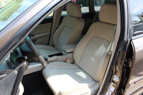2009 Subaru Outback Special Edtn | Charleston, SC | Charleston Auto Sales in Charleston, SC