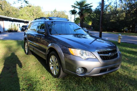 2009 Subaru Outback Limited | Charleston, SC | Charleston Auto Sales in Charleston, SC