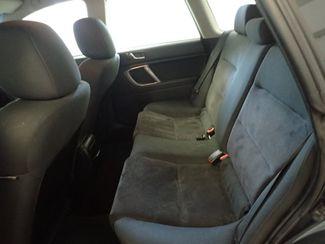 2009 Subaru Outback 2.5i Lincoln, Nebraska 3