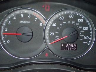 2009 Subaru Outback 2.5i Lincoln, Nebraska 8