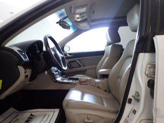 2009 Subaru Outback 2.5i Limited Lincoln, Nebraska 6