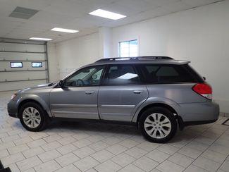 2009 Subaru Outback Ltd Lincoln, Nebraska 1
