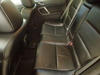 2009 Subaru Outback Ltd Lincoln, Nebraska 3