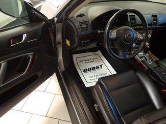 2009 Subaru Outback Ltd Lincoln, Nebraska 6