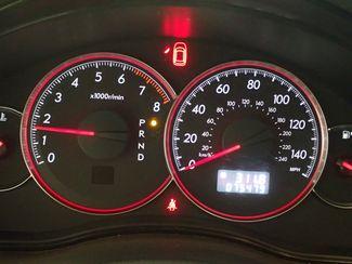 2009 Subaru Outback Ltd Lincoln, Nebraska 8