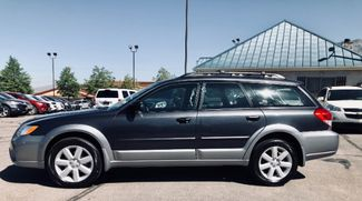 2009 Subaru Outback Special Edtn LINDON, UT 1