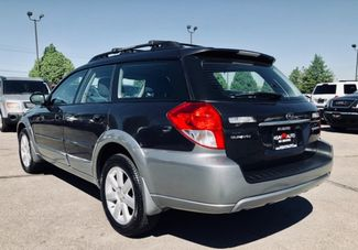 2009 Subaru Outback Special Edtn LINDON, UT 2