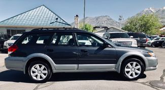 2009 Subaru Outback Special Edtn LINDON, UT 6