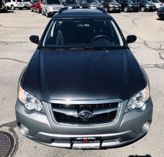 2009 Subaru Outback Special Edtn LINDON, UT 7