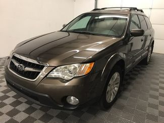 2009 Subaru Outback in Oklahoma City, OK