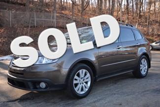 2009 Subaru Tribeca Limited Naugatuck, Connecticut