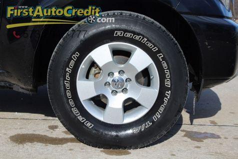 2009 Suzuki Equator  | Jackson , MO | First Auto Credit in Jackson , MO