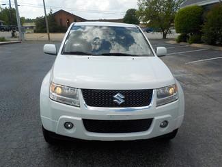 2009 Suzuki Grand Vitara XSport Fayetteville , Arkansas 2