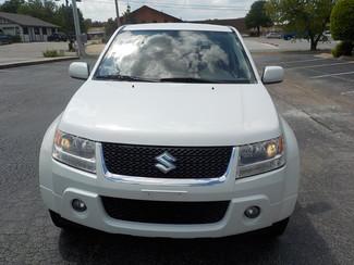 2009 Suzuki Grand Vitara XSport Fayetteville , Arkansas 7