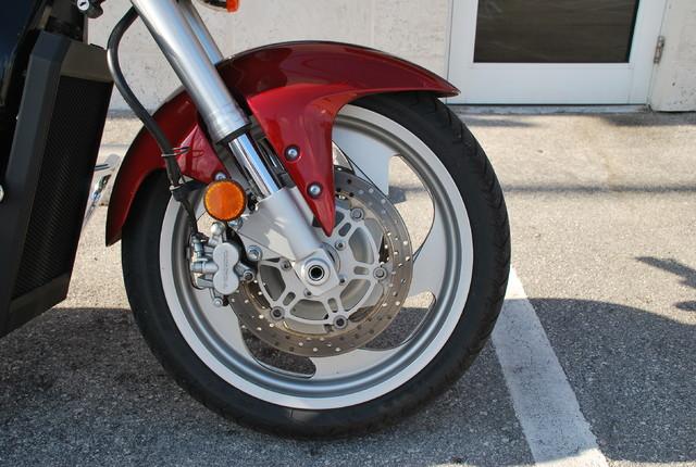 2009 Suzuki M90 BOULEVARD Dania Beach, Florida 2