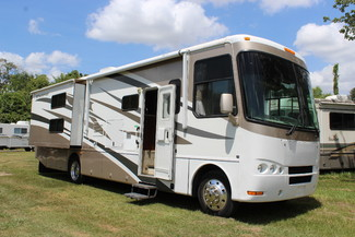 2009 Thor FOR RENT or SALE 34' Windsport Bunk House with 3 slides Katy, TX