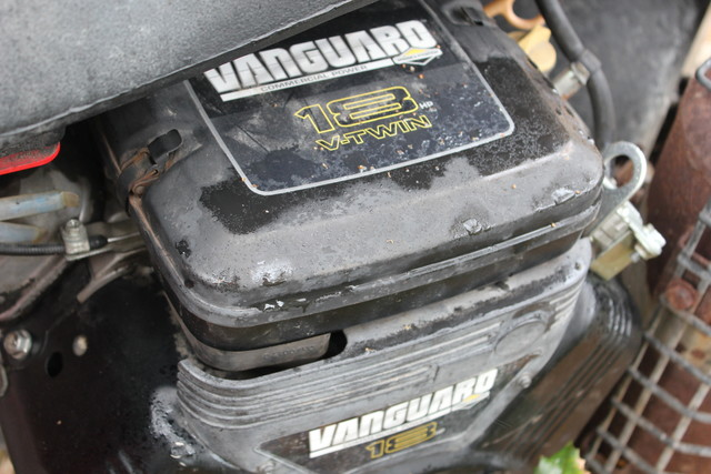 2009 Toro Greensmaster 3150Q Greens Mower San Antonio, Texas 2