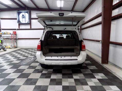 2009 Toyota 4Runner SR5 - Ledet's Auto Sales Gonzales_state_zip in Gonzales, Louisiana